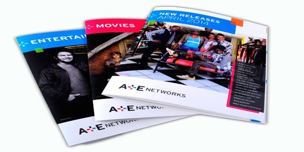 Magazine-Printing-A-&-E-300