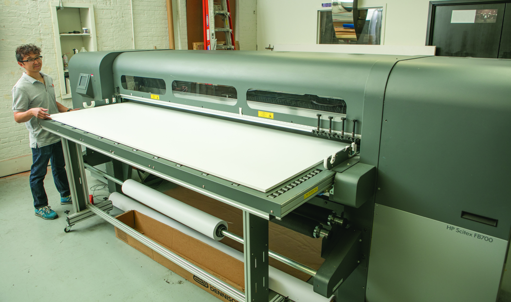 c72afe72de Large Format Printing (Rush Delivery Available in NYC)