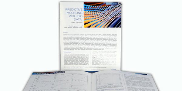 Newsletter-Printing-300