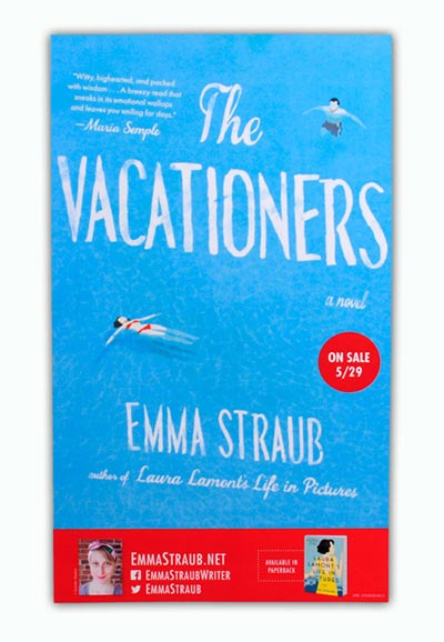 The-Vacationers-poster-for-book-shop-400