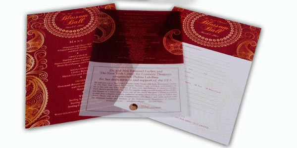 Personalized invitations design nyc announcements rsvp cards invitations printed for any event reheart Gallery