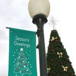 banner-printing-nyc-holiday-christmas-theme-city-advertising