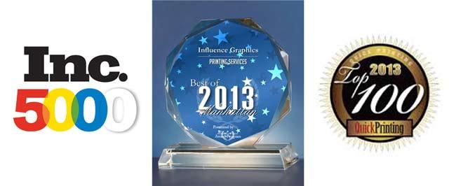 best-printing-company-in-new-york-manhattan-awards