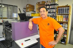 binding-and-finishing-book-printing-new-york