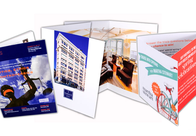 brochures-example-high-quality-featured