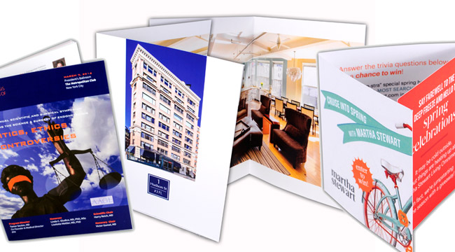 brochures-example-high-quality