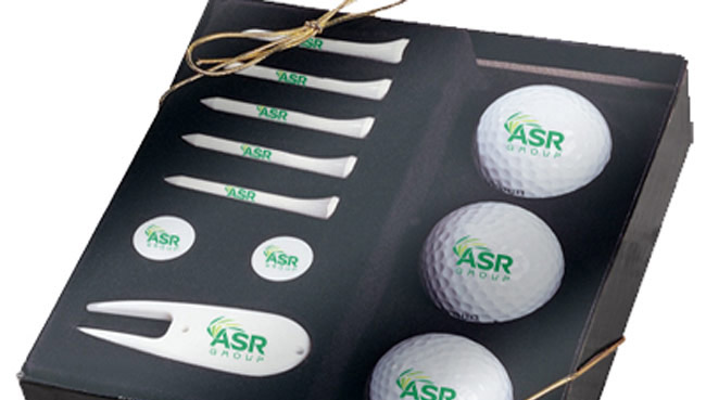 corporate-premiums-and-promotional-item-printing-golf-balls-and-case