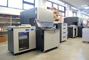 digital-printing-hp-indigo-7000-machine-in-nyc-manhattan