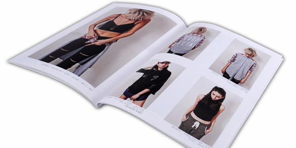 fashion-industry-printing-look-book1-300