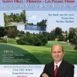 glossy-real-estate-flyer-100-lbs-digital-print-ervin-koszo-golf-course