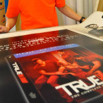 large-format-printing-chris-featured