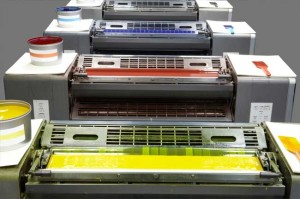 offset-printing-nyc