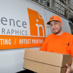 rush-printing-nyc-delivery