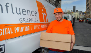 rush-printing-nyc-delivery-2