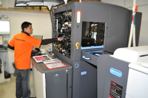 variable-printing-nyc-printing-machine