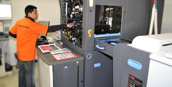 variable-printing-nyc-printing-machine