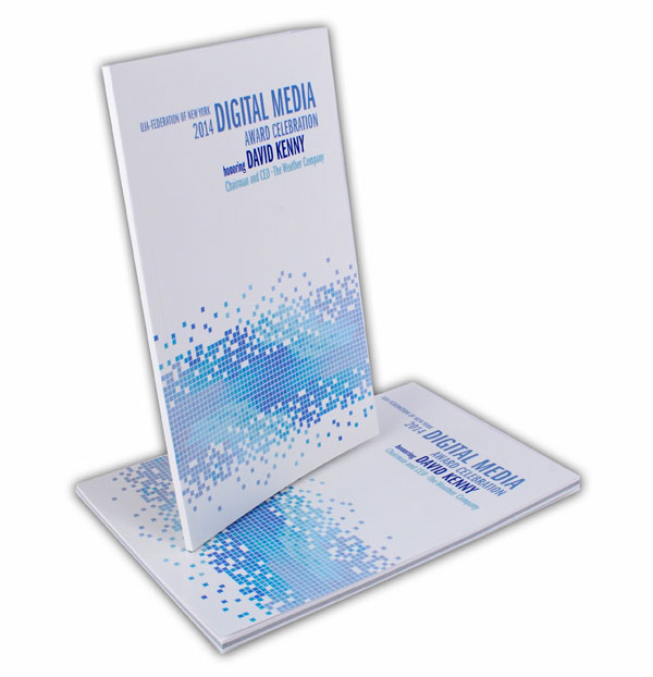 Booklet printing binding nyc rush delivery available influence see below for some of our recent projects click here for more example projects colourmoves