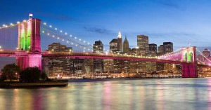 fast-paced-nyc-with-light-brooklyn-bridge