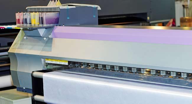 hp-printer-scitex-7000-banner-printing-nyc