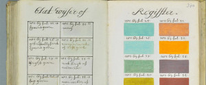pantone-color-history-book-200-years-old