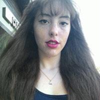Cherylynn Lima