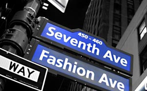 fashion-printing-garment-district-nyc-lookbooks-and-models-thumb