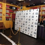 step-and-repeat-backdrop-nonprofit-and-fashion-event-celebrity-nyc-printing